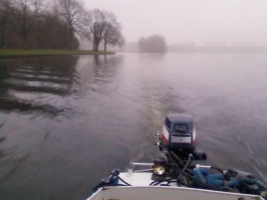 Sloterplas 2112201207