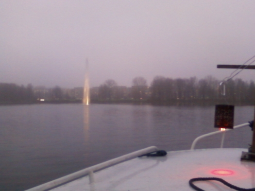 Sloterplas 2112201213
