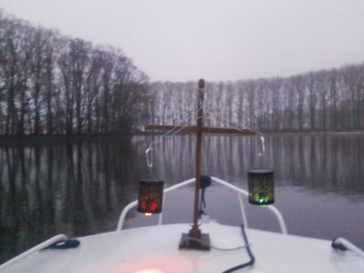 Sloterplas 2112201222