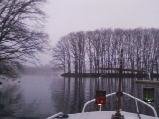 Sloterplas 2112201225