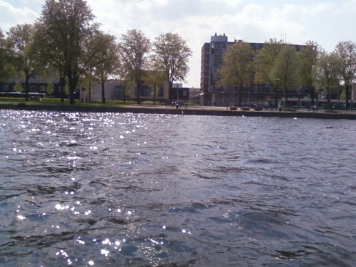 Sloterplas Meer&Vaart 0106201301